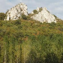 Река Искър, Черепишки манастир Успение Богородично - Снимки от България, Курорти, Туристически Дестинации