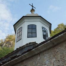 Черепишки манастир Успение Богородично - Снимки от България, Курорти, Туристически Дестинации