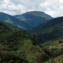 Планина Родопи, Пловдивска Област - Снимки от България, Курорти, Туристически Дестинации