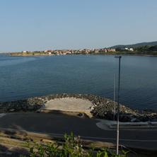 Царево, Област Бургас - Снимки от България, Курорти, Туристически Дестинации