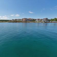 Пристанището на Ахтопол, Област Бургас - Снимки от България, Курорти, Туристически Дестинации