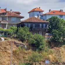 Ахтопол, Област Бургас - Снимки от България, Курорти, Туристически Дестинации
