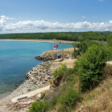 Село Резово, Граница с Турция, Резовска река, Област Бургас - Снимки от България, Курорти, Туристически Дестинации
