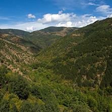 Планина Огражден - Снимки от България, Курорти, Туристически Дестинации