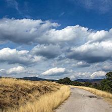 Планина Огражден, Пейзаж - Снимки от България, Курорти, Туристически Дестинации