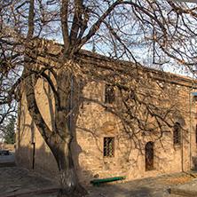 Църквата Свети Архангел Михаил,  Перущица, Пловдивска област - Снимки от България, Курорти, Туристически Дестинации