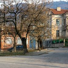 Село Устина, Пловдивска област - Снимки от България, Курорти, Туристически Дестинации