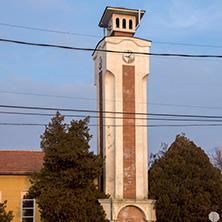 Село Паничери, Област Пловдив - Снимки от България, Курорти, Туристически Дестинации