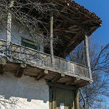 Село Радибош,  Област Перник - Снимки от България, Курорти, Туристически Дестинации