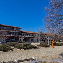 Село Ковачевци, Област Перник - Снимки от България, Курорти, Туристически Дестинации