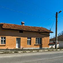 Село Дебели Лаг, Област Перник - Снимки от България, Курорти, Туристически Дестинации