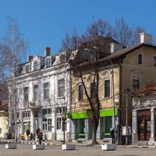 Град Радомир, Област Перник - Снимки от България, Курорти, Туристически Дестинации