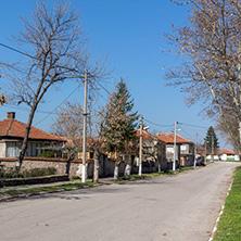 Село Горски Извор, Област Хасково - Снимки от България, Курорти, Туристически Дестинации
