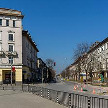 Димитровград, Област Хасково - Снимки от България, Курорти, Туристически Дестинации