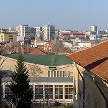 Град Хасково, Област Хасково - Снимки от България, Курорти, Туристически Дестинации