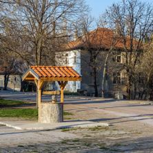 Село Върбица, Област Хасково - Снимки от България, Курорти, Туристически Дестинации