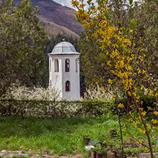Църквата в Село Косово, Област Пловдив - Снимки от България, Курорти, Туристически Дестинации
