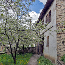 Село Косово, Област Пловдив - Снимки от България, Курорти, Туристически Дестинации