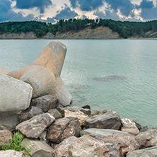 Пристанището на град Бяла, Област Варна - Снимки от България, Курорти, Туристически Дестинации