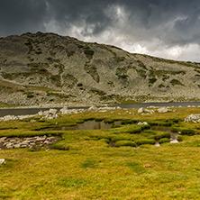 Връх Валявишки Чукар, Пирин - Снимки от България, Курорти, Туристически Дестинации