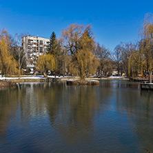 Разлог, Област Благоевград - Снимки от България, Курорти, Туристически Дестинации