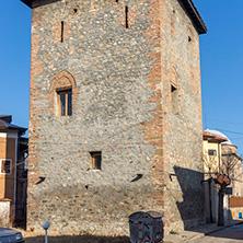 Пиргова кула, Кюстендил - Снимки от България, Курорти, Туристически Дестинации