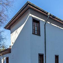 Къща-музей Димитър Пешев, Кюстендил - Снимки от България, Курорти, Туристически Дестинации